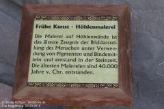 Zoo Magdeburg_260918_IMG_8253_1352