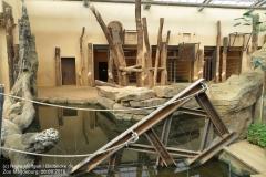 Zoo Magdeburg_260918_IMG_8253_1364