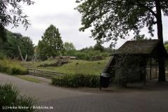 Zoo-Rheine-120909IMG_2248