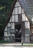Zoo_Rheine_260712_IMG_8450
