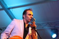 Adriano Batolba Orchestra 260811- IMG_4947