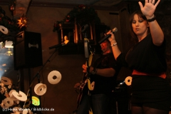 Annies_Revier_111211- IMG_5816