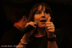 Annies_Revier_111211- IMG_5828