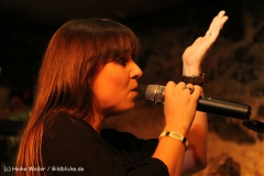 Annies_Revier_111211- IMG_5887