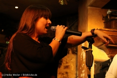 Annies_Revier_111211- IMG_5889