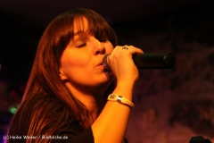 Annies_Revier_111211- IMG_5905