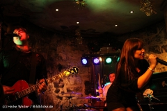 Annies_Revier_111211- IMG_5918