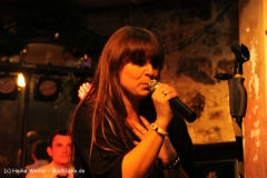 Annies_Revier_111211- IMG_5941