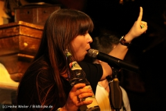 Annies_Revier_111211- IMG_5964