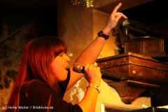 Annies_Revier_111211- IMG_5976