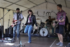 Annies_Revier_Hannover_210613_IMG_2539