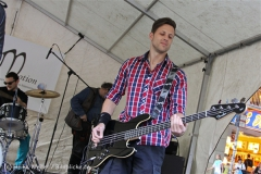 Annies_Revier_Hannover_210613_IMG_2543