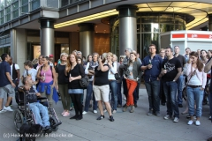 Annies_Revier_Hannover_210613_IMG_2552