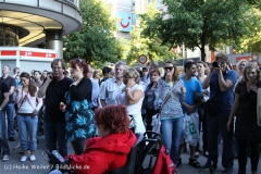 Annies_Revier_Hannover_210613_IMG_2553