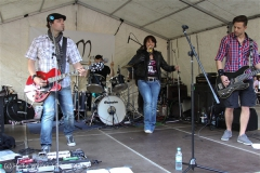 Annies_Revier_Hannover_210613_IMG_2556