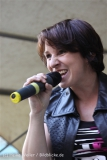Annies_Revier_Hannover_210613_IMG_2570