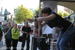 Annies_Revier_Hannover_210613_IMG_2576
