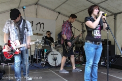 Annies_Revier_Hannover_210613_IMG_2584