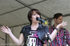 Annies_Revier_Hannover_210613_IMG_2588