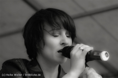 Annies_Revier_Hannover_210613_IMG_2592sw