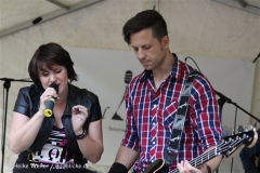 Annies_Revier_Hannover_210613_IMG_2609
