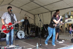Annies_Revier_Hannover_210613_IMG_2641