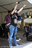 Annies_Revier_Hannover_210613_IMG_2657