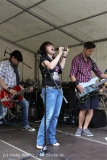 Annies_Revier_Hannover_210613_IMG_2671