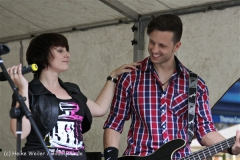 Annies_Revier_Hannover_210613_IMG_2674