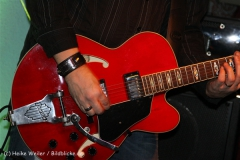 Annies_Revier_310114_IMG_5915