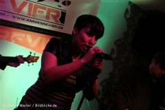 Annies_Revier_310114_IMG_5923