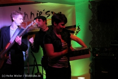 Annies_Revier_310114_IMG_5941