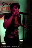 Annies_Revier_310114_IMG_5948