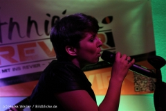 Annies_Revier_310114_IMG_5954