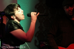 Annies_Revier_310114_IMG_5990
