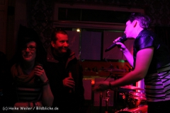 Annies_Revier_310114_IMG_5997