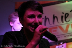 Annies_Revier_310114_IMG_6003