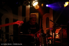 aVid-Bremen281010-IMG_0682