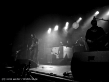 Bosse_Hannover_250413_IMG_0907sw