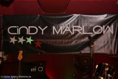 Cindy_Marlow_Hannover_Strangriede_Stage_250616_IMG_6066