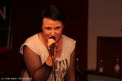 Cindy_Marlow_Hannover_Strangriede_Stage_250616_IMG_6071