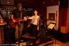 Cindy_Marlow_Hannover_Strangriede_Stage_250616_IMG_6080