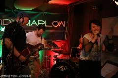 Cindy_Marlow_Hannover_Strangriede_Stage_250616_IMG_6118