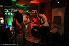 Cindy_Marlow_Hannover_Strangriede_Stage_250616_IMG_6123