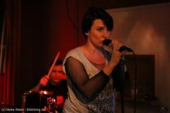 Cindy_Marlow_Hannover_Strangriede_Stage_250616_IMG_6139