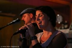 Cindy_Marlow_Hannover_Strangriede_Stage_250616_IMG_6156