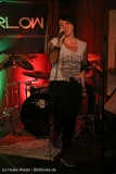 Cindy_Marlow_Hannover_Strangriede_Stage_250616_IMG_6183