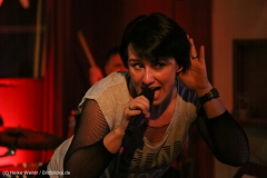 Cindy_Marlow_Hannover_Strangriede_Stage_250616_IMG_6220
