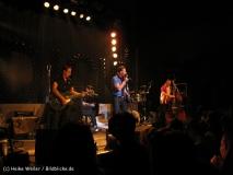 Dick Brave Hamburg 240511 - IMG_3187