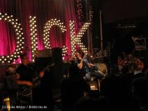 Dick Brave Hamburg 240511 - IMG_3353